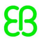 Elektrobit.  (PRNewsFoto/EB (Elektrobit))