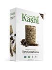 Kashi announces pioneering Certified Transitional protocol and launches first Certified Transitional product