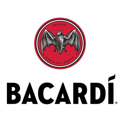 Hip-Hop Artist Wale Joins BACARDI on Original Digital Music Series