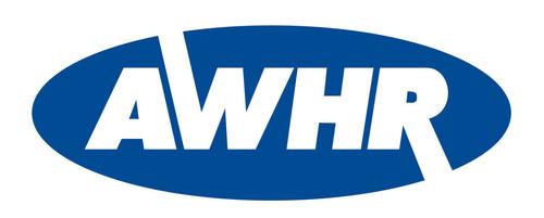 AWHR.com.  (PRNewsFoto/AWHR)