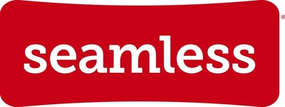 Seamless is a leading mobile and online food-ordering service that connects diners with their favorite local takeout restaurants.