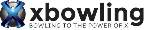 xbowlingSCN logo.  (PRNewsFoto/Sports Challenge Network)