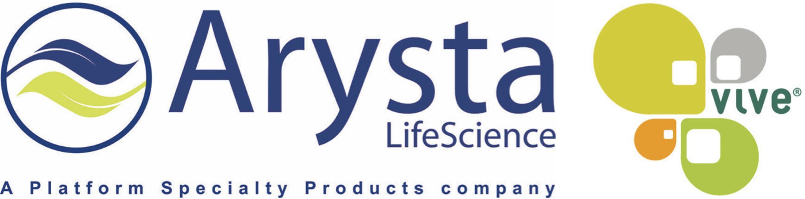 Vive Crop Protection and Arysta LifeScience Announce Partnership