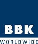 BBK Worldwide (PRNewsFoto/BBK Worldwide)