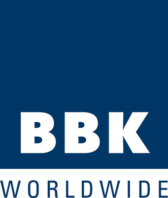 BBK Worldwide (PRNewsFoto/BBK Worldwide)