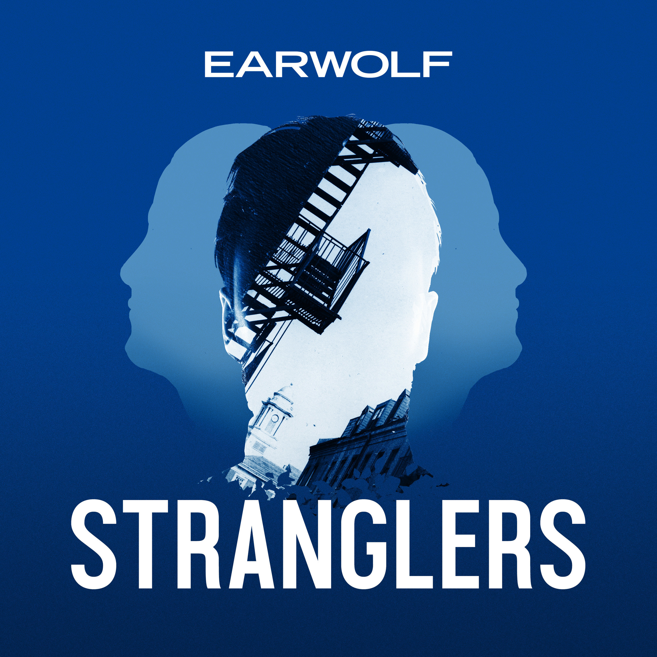 New podcast from Earwolf premieres on Nov. 16