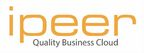 Ipeer Selected by Microsoft and Parallels to Test New Windows Azure Pack Services