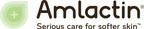 AmLactin Alpha-Hydroxy Skin Care.  (PRNewsFoto/Upsher-Smith Laboratories, Inc.)