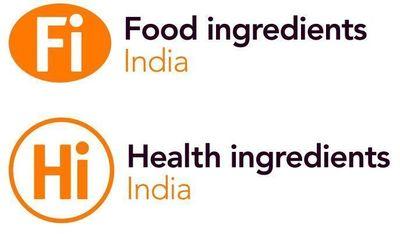 Fi & Hi India Logo