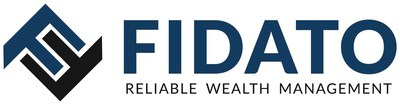 The Fidato Group Exceeds Industry Benchmarks for Growth and Client Retention