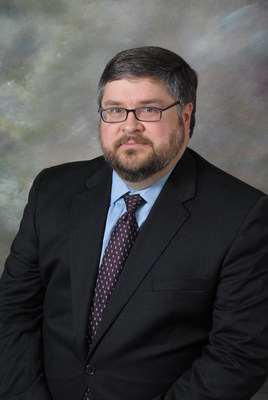 """""""Scott Theis, President of Novaworks, has been involved in the financial reporting industry for decades and is now bringing that experience to chair the XBRL US Domain Steering Committee"""""""