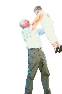3 Functional Fitness Tips to Improve Senior Mobility.  (PRNewsFoto/MySilverAge)