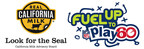 Two La Quinta Students to Represent California at National Fuel Up to Play 60 Summit