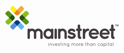 Mainstreet Adds $100 Million in Healthcare Assets in 2011, Continues to Expand Across Midwest