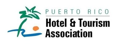 Puerto Rico Hotel & Tourism Association
