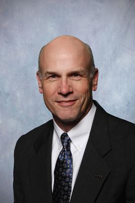 Shawn Poole Named President of EmployBridge.  (PRNewsFoto/EmployBridge)