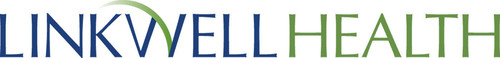 Linkwell Health Raises $11 Million C Round in Funding led by WellPoint
