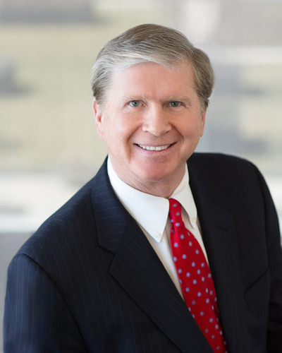 Keith Stock Has Been Named to the Board of Directors of Sun Bancorp, Inc. (PRNewsFoto/Sun Bancorp, Inc.) ...