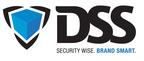 New DSS Logo.  (PRNewsFoto/Document Security Systems, Inc.)