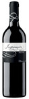 Terlato Adds Rioja's Bodegas Valdemar to Luxury Wine Portfolio.  (PRNewsFoto/Terlato Wines International)