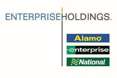 Enterprise Rent-A-Car Sponsors UEFA Europa League to Engage European Audiences