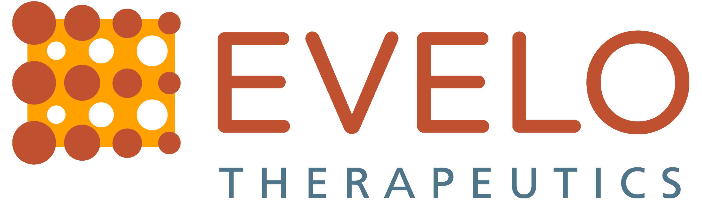 Evelo Therapeutics is dedicating to transforming cancer therapy through a deep understanding of the cancer ...