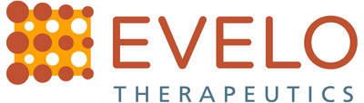 Evelo Therapeutics is dedicating to transforming cancer therapy through a deep understanding of the cancer microbiome.