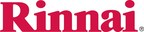 Rinnai Celebrates Production Of 2 Millionth Tankless Unit