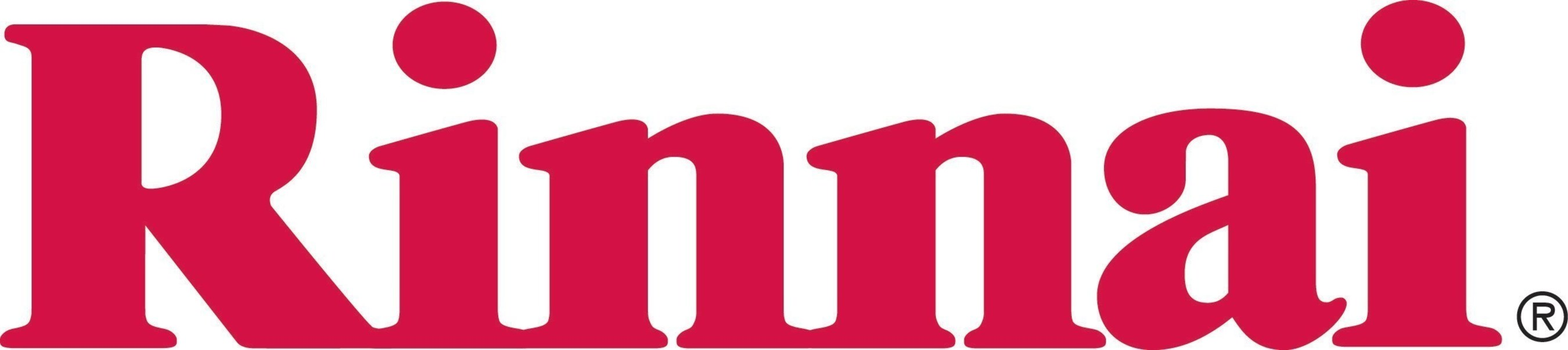 Rinnai America Corporation is the No.1 selling brand of tankless gas water heaters in North America.