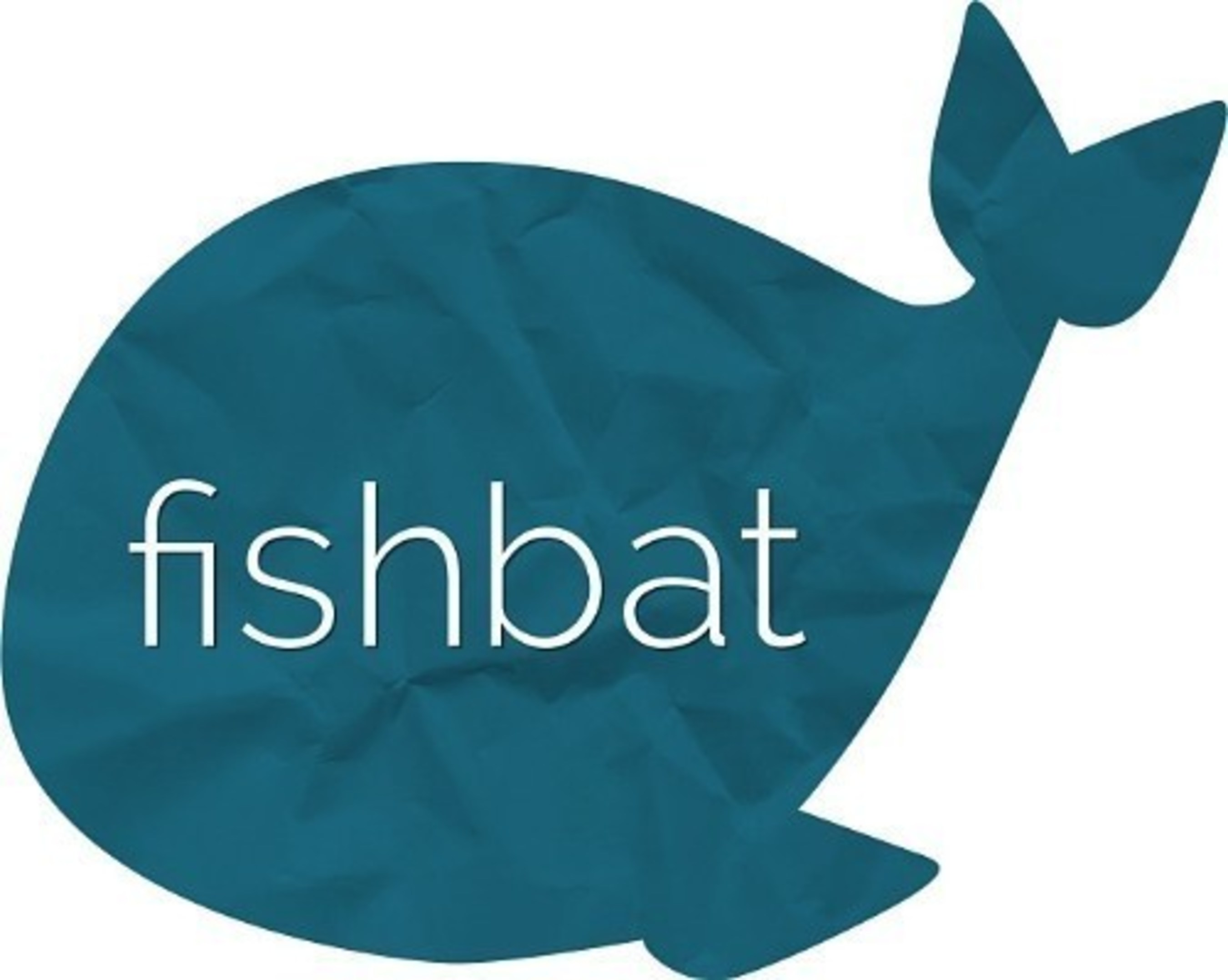 Internet Marketing Company fishbat Shares 3 Ways Social Media Hashtags Benefit SEO
