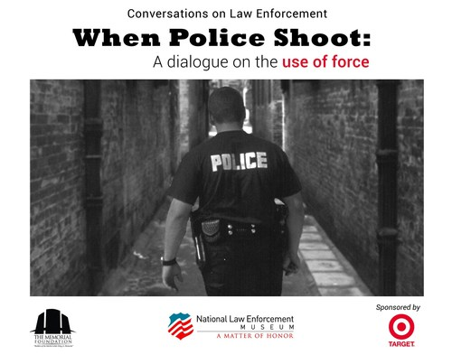 use of force by police essay police