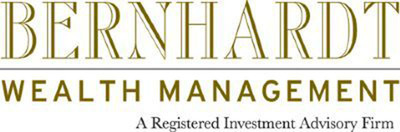 Bernhardt Wealth Management Advisors Ranked Among Top Financial Planning Professionals
