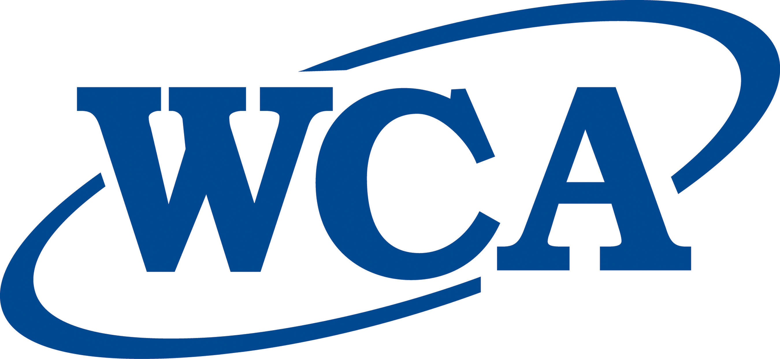 WCA Waste Corporation Expands Kansas City Presence - Acquires Town And  Country Disposal