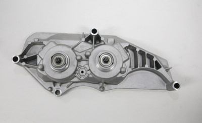 LG Innotek Rare Earth Free DCT Motor