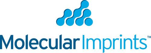 Molecular Imprints, Inc. logo. (PRNewsFoto/Molecular Imprints, Inc.) (PRNewsFoto/)