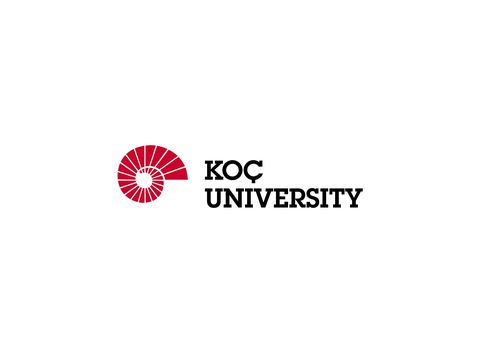 Koc University Logo (PRNewsFoto/Koc University)