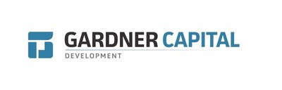 Gardner Capital logo.