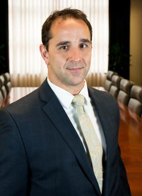 Ryan S. Bundy joins the Carlile Patchen & Murphy LLP litigation department as an associate.