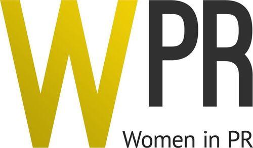 WPR Logo (PRNewsFoto/WPR)