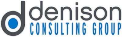 Denison Consulting Group Logo