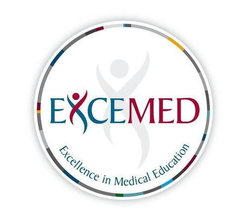 EXCEMED logo. (PRNewsFoto/EXCEMED)