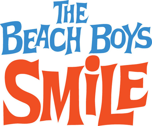 The Beach Boys' Legendary 'SMiLE' Album Sessions to be Released this Year by Capitol/EMI