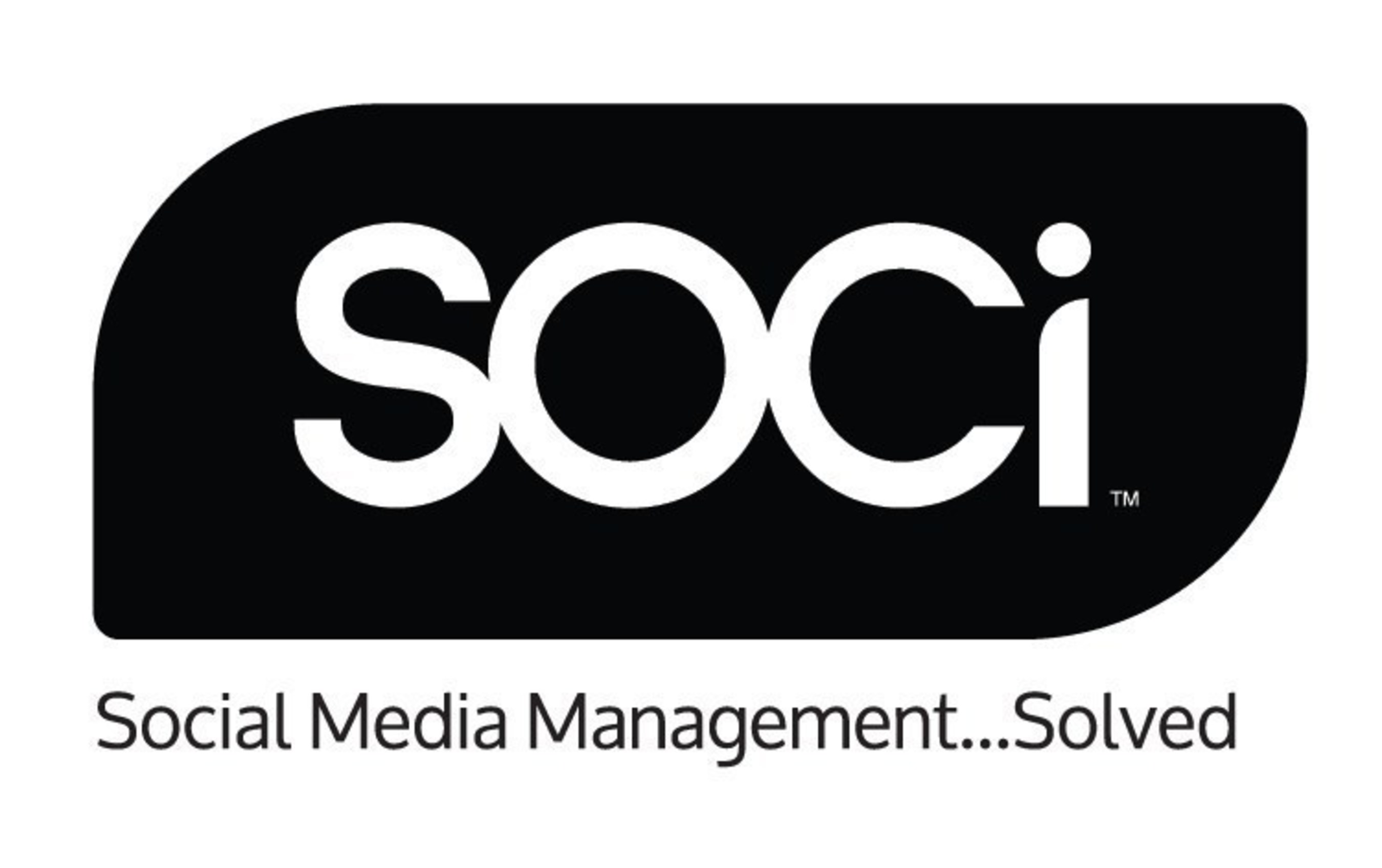 soci Soci, westwood, california 796 likes 9 were here we specialize in a unique approach to promote brand visibility, public relations, social media, and.