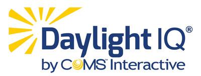 COMS Interactive - Daylight IQ Logo