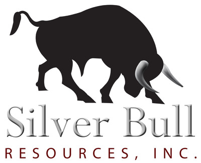 Silver Bull Intersects 151.6g/t Silver Over 57.30 Meters Including 600.6g/t Over 5.95 Meters On The Sierra Mojada Project, Coahuila, Mexico