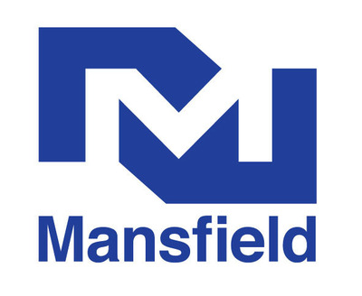 corporate logo.  (PRNewsFoto/Mansfield Oil Company)