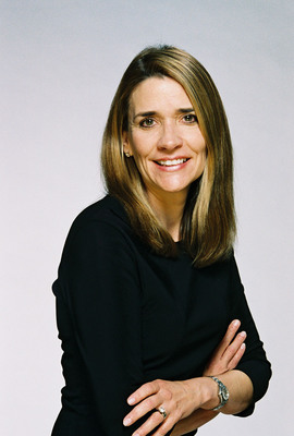 Tammy Romo, Southwest Airlines Chief Financial Officer.  (PRNewsFoto/Southwest Airlines)