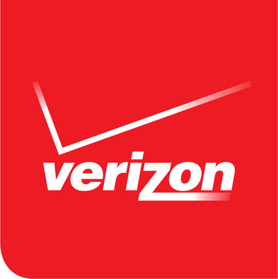 Verizon Wireless Announces Major Hiring Effort Throughout New York Metro Region.  (PRNewsFoto/Verizon Wireless)