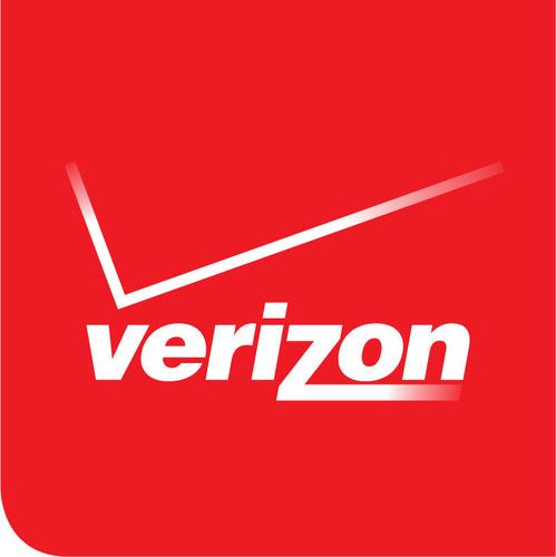Verizon Wireless Announces Major Hiring Effort Throughout New York Metro Region.  (PRNewsFoto/Verizon Wireless)
