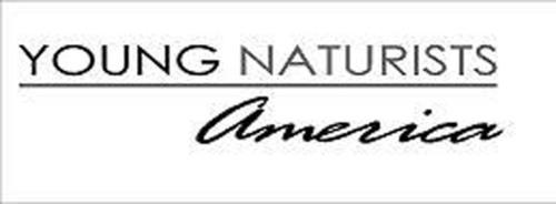 Young Naturists America logo.  (PRNewsFoto/Young Naturists America)